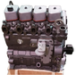 4BT CRATE ENGINE (INLINE OR ROTARY)