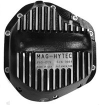 MAG HYTEC 60-DF DANA 60 DIFFERENTIAL COVER (89-02 DODGE 2500 & 3500 MODELS)