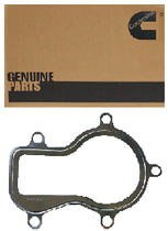CUMMINS 3535001 HX35 GASKET 5 BOLT OUTLET