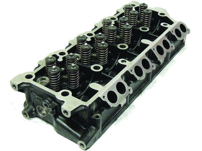 FORD 6.0 DSL 2006-2007 20mm, NEW BARE