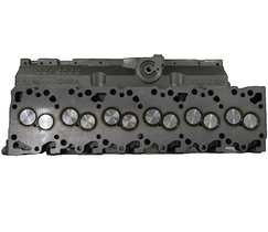 CPP Diesel Cummins Performance Cylinder Head