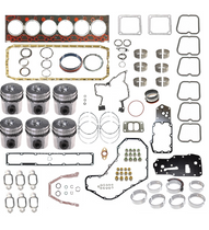 12V CUMMINS REBUILD KIT (89-98 CUMMINS 5.9L)