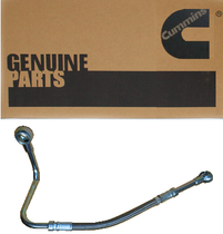 CUMMINS 3936691 12V FUEL SUPPLY LINE (OEM)