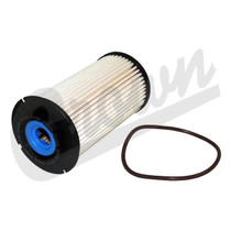 Ecodiesel Fuel Filter