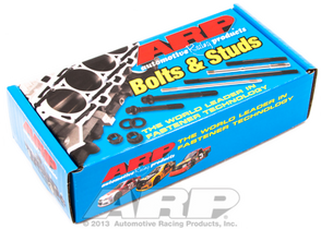 ARP 247-4202 DIESEL HEAD STUD KIT 24V  (98.5-18 CUMMINS 24V)