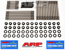 ARP 247-4205 HEAD STUD SET 625 SERIES (94-98 CUMMINS)