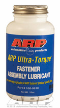 ARP 100-9910 ULTRA TORQUE ASSEMBLY LUBRICANTS