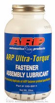 ARP 100-9911 ULTRA TORQUE ASSEMBLY LUBRICANTS