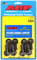 ARP 147-2802 FLYWHEEL BOLTS (89-18 CUMMINS)