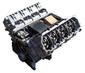 CPP 6.7L POWERSTROKE LONG BLOCK