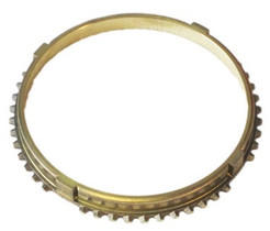 NV4500 TRANSMISSION 1-2 OUTER SYNCHRO RING