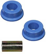 CPP REPLACEMENT TRACK BAR BUSHING KIT