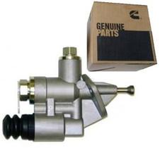 CUMMINS 4988747 12V MECHANICAL LIFT PUMP (94-98)