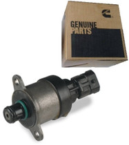 CUMMINS 4936097 FUEL CONTROL ACTUATOR (07.5-16)