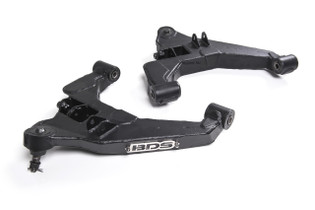 BDS   Lower Control Arms