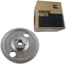 CUMMINS 3931382 P7100 PUMP GEAR