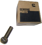 CUMMINS  3990095 P7100 THROTTLE LINKAGE REAR ROD END (94-98)