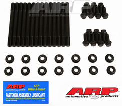 ARP 247-5405 MAIN STUD KIT (FACTORY BLOCK STIFFENER) (07.5-PRESENT 6.7L CUMMINS)