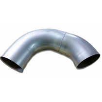 """STAINLESS DIESEL E2002 