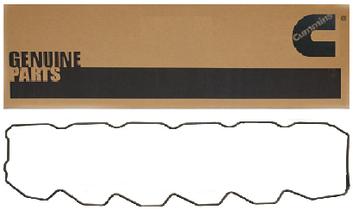 CUMMINS 3954324 VALVE COVER GASKET (03-04 5.9L)