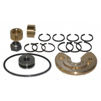 AREA DIESEL SERVICES 1253-400-750 S400 rebuild kit