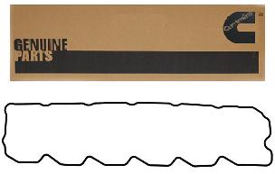 CUMMINS 3963379 ROCKER BOX GASKET (03-18)