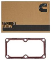 CUMMINS 5264566 INTAKE MANIFOLD GASKET (07.5-18 6.7L)