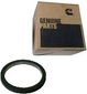 CUMMINS 3906697 WATER INLET CONNECTION RUBBER O RING (89-18)