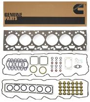 CUMMINS 4955523 UPPER HEAD GASKET SET 6.7L (11-12 CUMMINS)