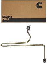 CUMMINS 3943765 Cylinder #1 Fuel Line (98.5-02 5.9L)