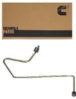 CUMMINS 3943767 Cylinder #2 Fuel Line (98.5-02 5.9L)