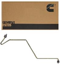 CUMMINS 3943771 Cylinder #4 Fuel Line (98.5-02 5.9L)