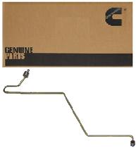 CUMMINS 3943773 Cylinder #5 Fuel Line (98.5-02 5.9L)