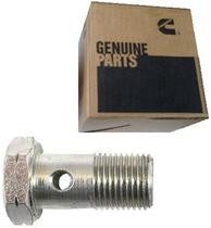 CUMMINS 3941153 Supply Line Banjo Bolt (98.5-02 Dodge 24V)