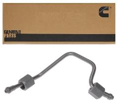 CUMMINS 3957081 #1 Fuel Injection Line (03-07 5.9L)