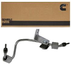CUMMINS 4988810 #2 Fuel Injection Line (03-07 5.9L)