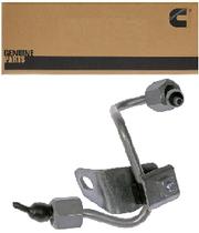 CUMMINS 4988809 #3 Fuel Injection Line (03-07 5.9L)
