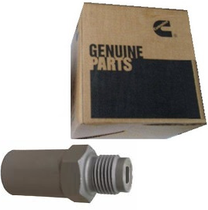 CUMMINS 3947799 Fuel Rail Pressure Relief Valve (03-07 5.9L)