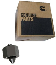 CUMMINS 3164325 Rail Test Plug (03-07 5.9L)