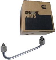 CUMMINS 4935981 #1 Fuel Injector Line (07.5-18 Ram 6.7L)