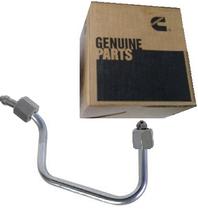 CUMMINS 4935982 #2 or #3 Fuel Injector Line (07.5-18 6.7L)