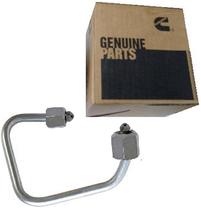 CUMMINS 4935974 #4 or #5 Fuel Injector Line (07.5-18 6.7L)