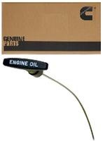 CUMMINS 3937748 ENGINE OIL DIPSTICK (01-02 5.9L)