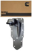 CUMMINS 3934303 OIL FILTER HOUSING (98.5-02 RAM 5.9L)