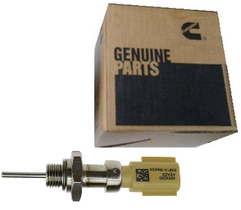 CUMMINS 2872858 EGR EXHAUST GAS TEMPERATURE SENSOR (07.5-14 RAM 6.7L)