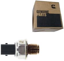 CUMMINS 4306993 FUEL RAIL PRESSURE SENSOR (13-18 RAM 6.7L)