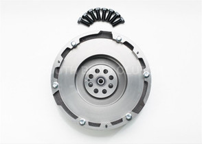 SOUTH BEND 10701066-1 Duramax Flywheel (01-05 LLY - LB7)
