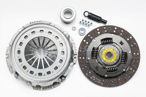 SOUTH BEND 13125-OR SINGLE DISC CLUTCH 400HP (88-04 RAM) (13125-OR)