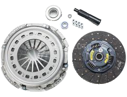 SOUTH BEND 13125-OR-HD SINGLE DISC CLUTCH 425HP (88-04 CUMMINS) (13125-OR-HD)