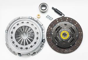 SOUTH BEND 1944-5OFER SINGLE DISC CLUTCH KIT (94-98 FORD)
